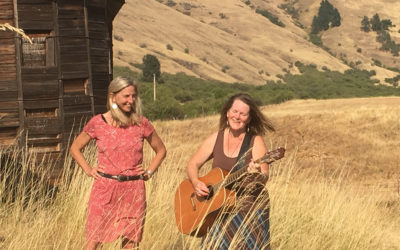 July 1 – Courthouse Concert Series